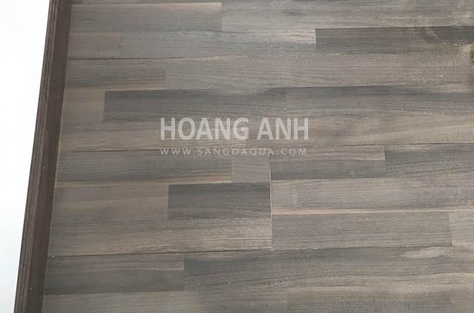 Công trình sàn gỗ Elesgo 774259