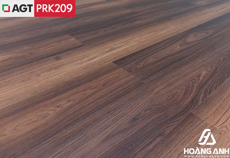 Sàn gỗ AGT PRK209