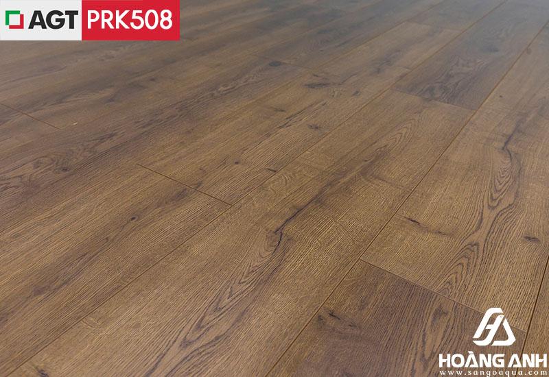 Sàn gỗ AGT PRK508