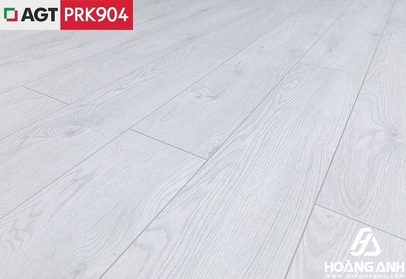 Sàn gỗ AGT PRK904