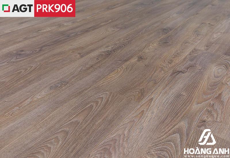 Sàn gỗ AGT PRK906