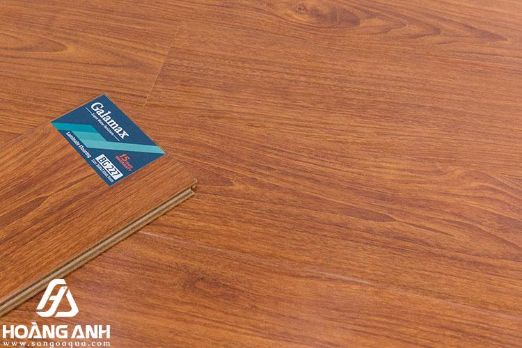 Sàn gỗ Galamax BG227