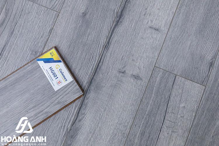 Sàn gỗ Galamax HG601