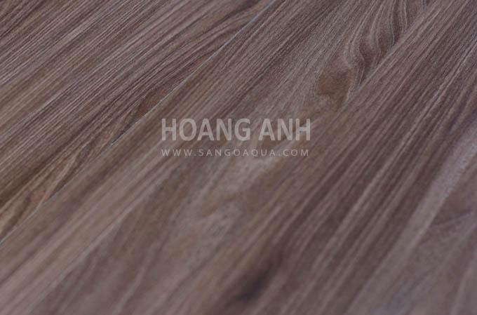 Sàn gỗ Indo Floor giá rẻ