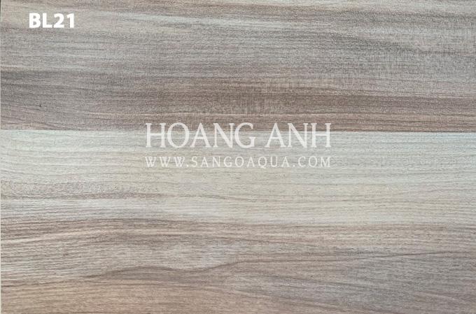 Sàn gỗ Vario Malaysia BL21