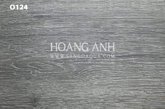 Sàn gỗ Vario Malaysia O124