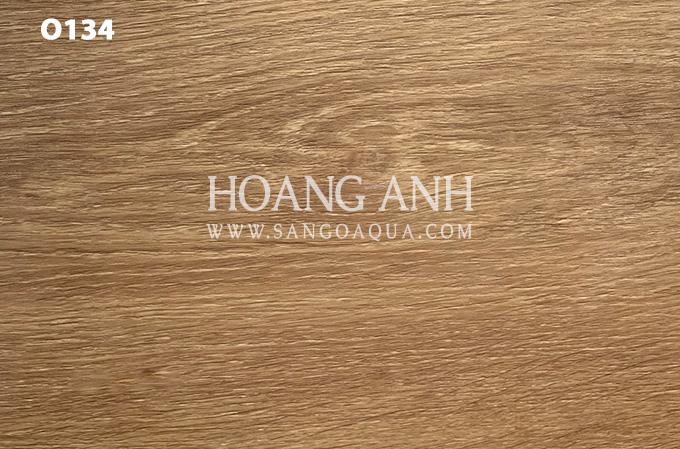 Sàn gỗ Vario Malaysia O134
