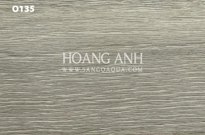 Sàn gỗ Vario Malaysia O135-BN