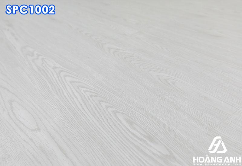 Sàn nhựa hèm khóa Galamax SPC1002