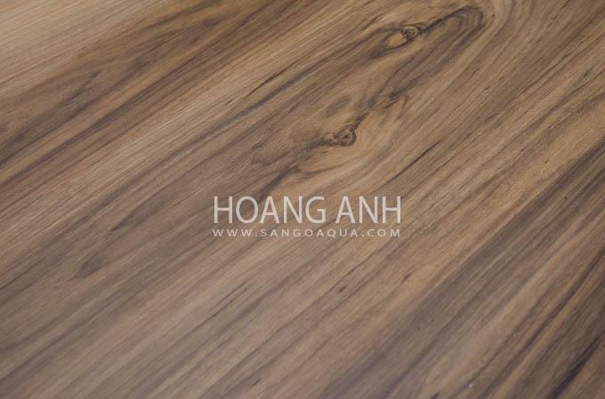 Sàn gỗ Galamax đa dạng