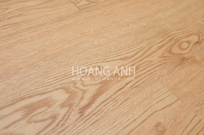 Sàn gỗ Galamax cao cấp