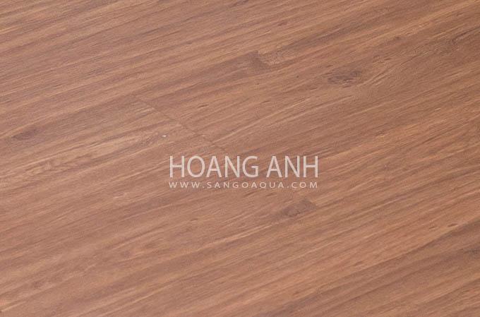 Bề mặt sàn gỗ Vario chân thật