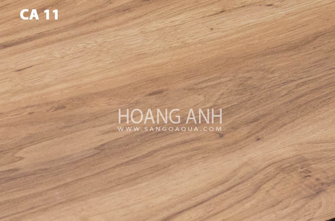 Sàn gỗ Vario Malaysia CA 11