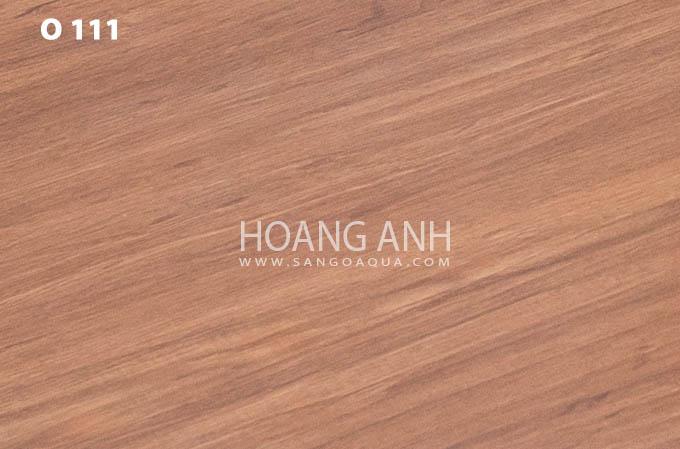 Sàn gỗ Vario Malaysia O 111
