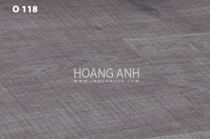 Sàn gỗ Vario Malaysia O 118
