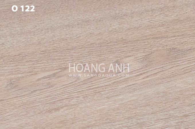 Sàn gỗ Vario Malaysia O 122
