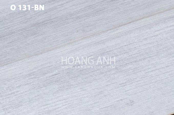 Sàn gỗ Vario Malaysia O 131-BN