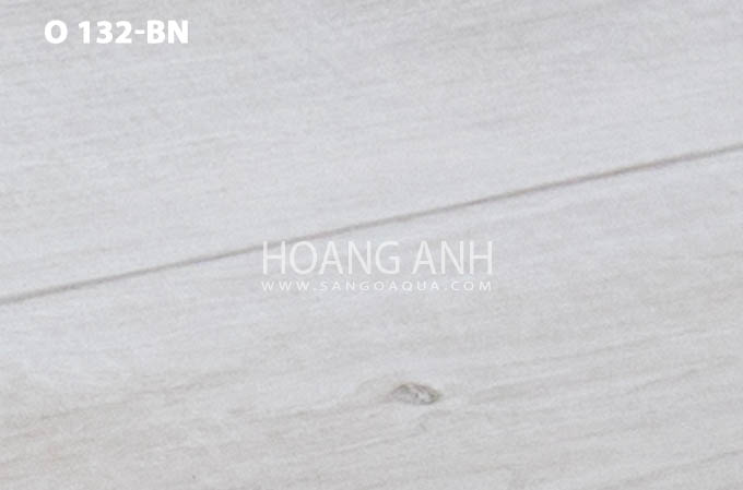 Sàn gỗ Vario Malaysia O 132-BN
