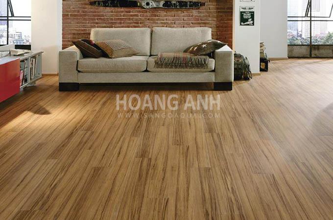 Sàn gỗ Morser giá rẻ tốt nhất Việt Nam