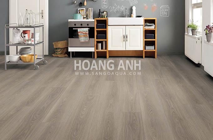Sàn gỗ Thaistar cao cấp